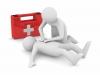 کمکهای اولیه ، اورژانس و آمادگی در برابر مخاطرات برای همه