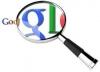 رتبه سایت شما را در نتایج جستجوی گوگل بهبود دهم