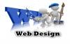 برای شما سایت شخصی طراحی کنم اونم به کمترین قیمت