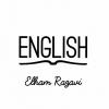 انواع متون انگلیسی را ترجمه کنم