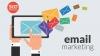 بانک کامل ایمیل مشاغل و پکیج کامل ایمیل مارکتینگ را در اختیار شما قرار دهم.