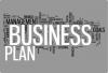 برای شروع کسب و کار شما, بهبود و توسعه فعالیت های کاریتان طرح تجاری بنویسم.