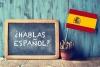زبان اسپانیایی را به صورت موضوعی از مبتدی تا پیشرفته آموزش دهم