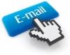 بانک ایمیل که دارای 5.000.000+ ایمیل هست رو بهتون بدم