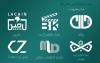 لوگوی کسب و کار شما رو در زمانی مناسب و با هزینه ای معقول طراحی کنم