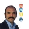 طراحی وب سایت با ورد پرس رو بهت آموزش بدم طوری که یک طراح سایت ماهر بشی
