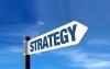 برای کسب و کار شما برنامه ریزی استراتژیک سطح بالا بنویسم.