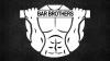 سیستم کلیستنیکس Bar Brothers رو در اختیارتون بذارم!