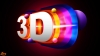 من می تونم لوگوی شما را به انیمیشن 3D تبدیل کنم