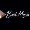 موزیک بدون کلام (beat) سبک رپ اختصاصی و خردیداری شده از سایت های خارجی بهت بدم