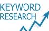 تا 1000 کلمه کلیدی پرجستجو مرتبط با کلمات کلیدی مد نظر شما را براتون بفرستم