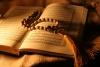 ختم قرآن، جزء خوانی، صلوات و ادعیه برای اموات انجام بدم