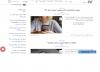 برای سایت شما از سایتهای معتبر خارجی در هر زمینهی مقاله انتخاب کرده ترجمه کنم.