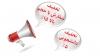 متن یا کلیپ های انگلیسی شما را به فارسی روان ترجمه کنم