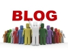 لینک سایت شما رو در 1000 وبلاگ ثبت کنم