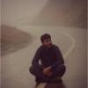 mahdi.mohammadza-69