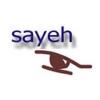 sayeh63
