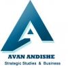 Avan-Andishe