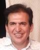 rahimzadeh.-59