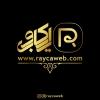 raycaweb