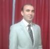sohrab.ali-48