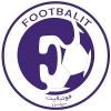 footballit-22
