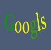 googls