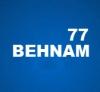 behnam2030