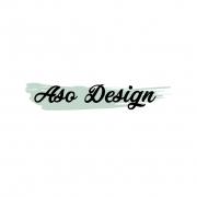 AsoDesign