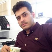 IRMAhdi94