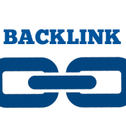 BACKLINKSEO