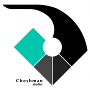 cheshmanstudio