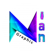 niangraphic