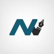 netinaweb