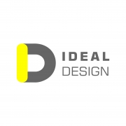 idealdesign