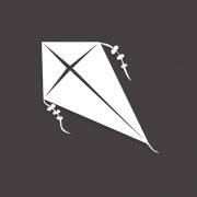 kaghazak_studio