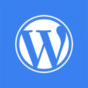 4WordPress