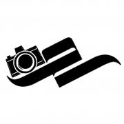 saharmirzaeiphotogra-79