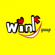 wink_group