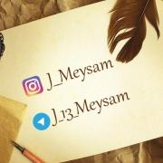 j313meysam