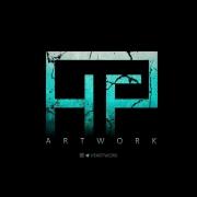 hf.artworks