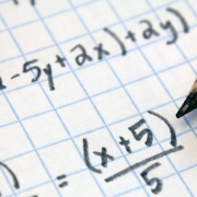 MathematicsTA