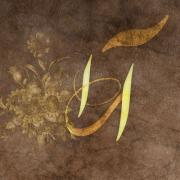 ARA-Graphic