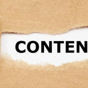 Content_Marketer