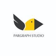 pargraph1